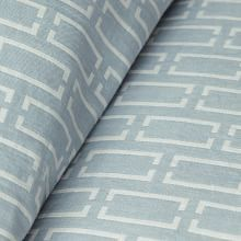 Bedding Collections & Modern Bedding Sets | west elm