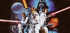 Star Wars Underworld, uma série de TV no estilo Game of Thrones que se passaria no universo de Star Wars e se focaria em duas famílias competindo pelo controle do submundo criminoso da galáxia não irá mais acontecer, e a culpa é do filme! Desde quando Star Wars Underground teve seus primeiros indícios em 2015, …