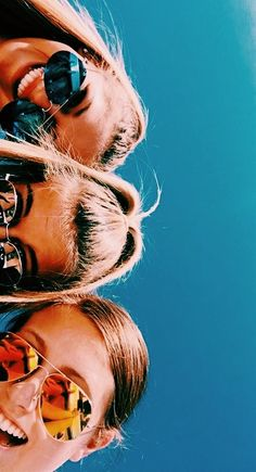 stories live - Bff Pictures -Where stories live - Bff Pictures - VSCO - Insta- sydneyvandersnow Bff Pics, Photos Bff, Cute Friend Pictures, Friend Photos, Famous Photography, Best Friend Photography, Quotes About Photography, Iphone Photography, Photography Ideas