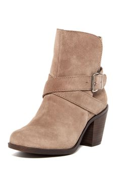 Aries Boots//