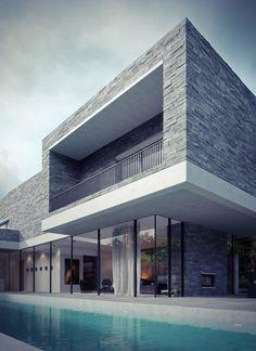BBB3viz  House M