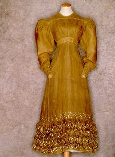 1825 - Authentic Collection - Tirelli Costumi