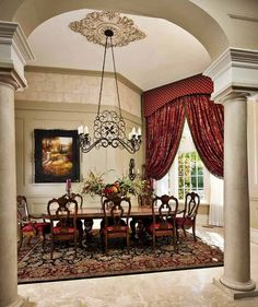 Home Interior Decorator Dallas Interior Decorators De Casas Design Office  Design