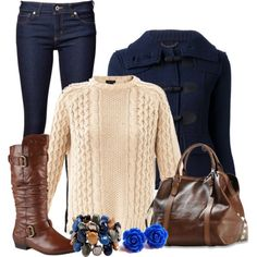"""Sin título #658"" by loveisforgirls on Polyvore"