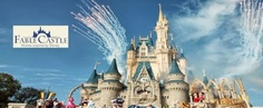 Supertech has partnered #Disney for offering branded residences in its Fable Castle project http://ow.ly/lLkrb #noida #realestate