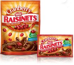 cranberry raisinets my favorite more cranberry raisinets raisinets ...