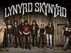 The best southern rock band