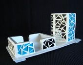 Mosaïque on Pinterest  Old Cds, Mosaic Ideas and Mosaic Pots