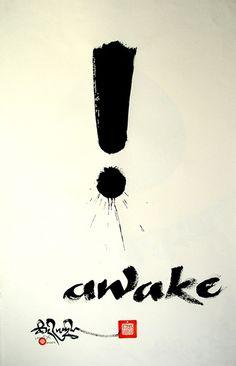 Awake tashimannox.com