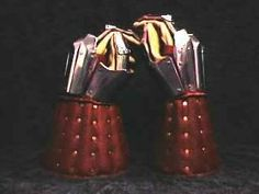 Armour Archive -- Pattern Archive: Wisby Gauntlet by Cad