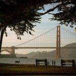The 5 Best Views of the Sunset from San Francisco