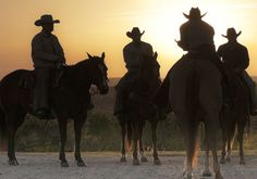 Cowboys and cattle drives aren't all Texas has to offer. Visit www.discoveramerica.com for more places to visit in the USA.