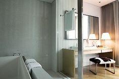 Maduzi Hotel Bangkok - Ved sukhumvit/lumphini park