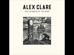 Alex Clare - Where Is The Heart?