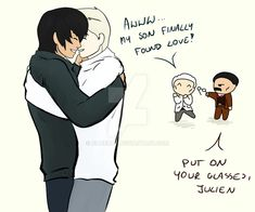 Not a shipper of zanexcole but love this