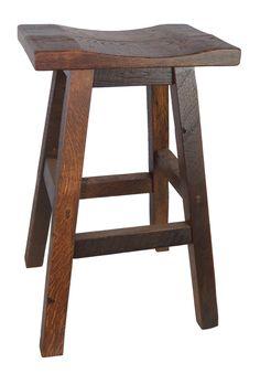 Sensational 17 Best Pi Shaped Stool Images Stool Diy Stool Furniture Pdpeps Interior Chair Design Pdpepsorg