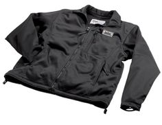 Save $ 45.45 order now IonGear 5690 Battery Powered Heated Jacket, Medium at Bes