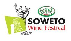 Soweto Wine Festival (06-08.09.2012), Johannesburg Wine Festival, Festivals, South Africa, Events, Concerts, Festival Party