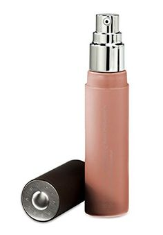 BECCA Shimmering Skin Perfector - Rose Gold >>> This is an Amazon Affiliate link. Click image for more details.