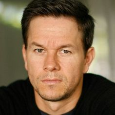 Mark Wahlberg and Director Rupert Wyatt Team Up for The Gambler -- The duo will replace Leonardo DiCaprio and director Todd Phillips on this remake of the 1974 classic about a professor with an addition to gambling. -- http://wtch.it/Aajvd