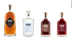 Nice guys finish thirst? Fair Trade vodka is here - http://blog.clairepeetz.com/nice-guys-finish-thirst-fair-trade-vodka-is-here/