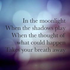 Moonlight Sting