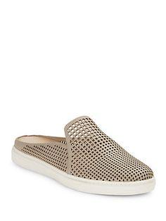 55669517fb8 STEVEN by Steve Madden Women s Arden Platform Sneakers