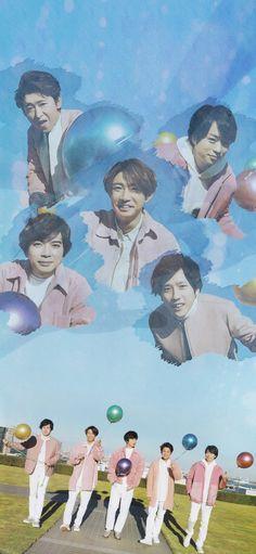 Manga Anime, Wallpaper, Movie Posters, Painting, Singers, Wallpapers, Film Poster, Painting Art, Paintings