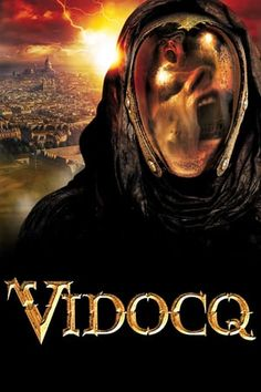 In the heart of the town, Vidocq, a famous detective, disappeared as he fights the Alchemist, an assassin that he has been pursuing for. Movies 2019, Top Movies, Movies To Watch, Movies And Tv Shows, Drama Movies, Hd Streaming, Streaming Movies, Assassin, Admirateur Secret