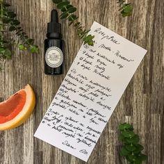 Voňavý recept na jar