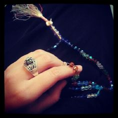 - Spiritual Pictures, Peace And Love, Class Ring, Islamic, Rings, Quotes, Photography, Jewelry, Rage