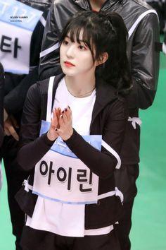 Seulgi, Kpop Girl Groups, Kpop Girls, Bae, My Bebe, Red Velvet Irene, Korean Fashion Trends, Korean Outfits, Korean Clothes