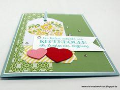 #Geburtstagskarte zum MtS Sketch 111   http://eris-kreativwerkstatt.blogspot.de/2016/02/geburtstagskarte-zum-mts-sketch-111.html  #stampinup #teamstampingart #geburtstag #karte