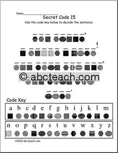 book report fun abcteach A quick web search will reveal that there are many ideas out there for creative book reports, but they are not all good ideas here are ten great creative book report ideas tweet share 45 +1 5 pin 2k five tips to foster curiosity fun with spoonerisms.