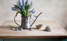 Kuchyně plná květinových vzorů | Bonami
