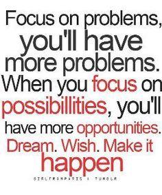 Free Self Determination Workbook...Making life goals