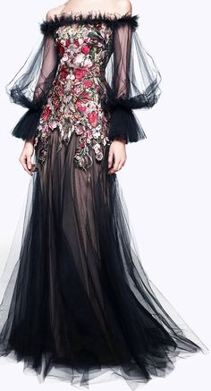 ravishing wedding dresses designer with sleeves zuhair murad 2016-2017