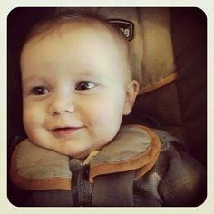 Michael Duggar Josh Duggar, Second Child, Anna, Children, People, Baby, Second Baby, Young Children, Boys