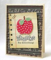 A Project by Laura ODonnell from our Stamping Cardmaking Galleries originally submitted 06/08/11 at 06:00 AM