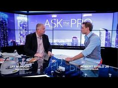 The Best Marketing and Follow Up Tips - Ask the Pro In this episode of Ask the Pro Robert Syslo Jr Director of Production for Grant Cardone TV sits down with the Appreciation Expert Jay McHugh.  Jay is involved in Network Marketing and talks about Send out Cards a unique way you can show appreciation to your clients and leads.  Jay preaches about  the value of appreciation in marketing and how this type of follow up marketing distinguishes you from your competition.  The end goal is to get…