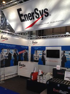 Best Small Exhibition Stands : Best small custom build exhibition stands images