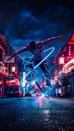 Skater art iphone x wallpaper. visit techcluter for tech content and latest smartphone specifications. Joker Iphone Wallpaper, Smoke Wallpaper, Hd Phone Wallpapers, Graffiti Wallpaper, Joker Wallpapers, Phone Screen Wallpaper, Neon Wallpaper, Boys Wallpaper, Gaming Wallpapers