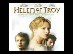 Helen Of Troy by Joel Goldsmith