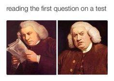 prva otazka v teste
