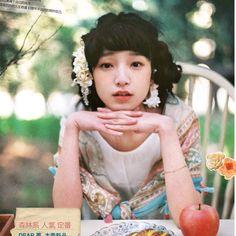 #森ガール#morigirl#morikei#forestgirl#girl#style#fashion#inspiration ♡♡♡♡♡♡♡♡♡♡♡♡♡♡