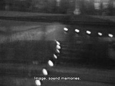 As I Was Moving Ahead I Saw Brief Glimpses Of Beauty, Jonas Mekas, 2000