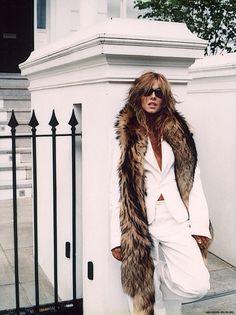 Moda Mejores Miller Imágenes Iconos Mujer Sienna 41 De ZSWcS1