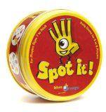 Spot It - http://osaka-mega.com/spot-it/