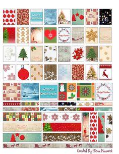 Fun stickers-forever fées embellissement stickers pour cartes et artisanat