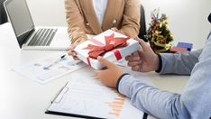 Christmas Gifts Ideas For Business Owners